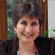 Lynda Rolph