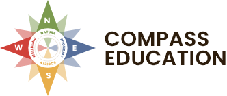 Compass Education