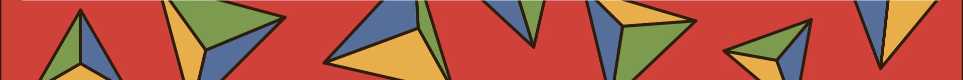 CE_patterns-02