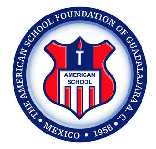 American School Foundation