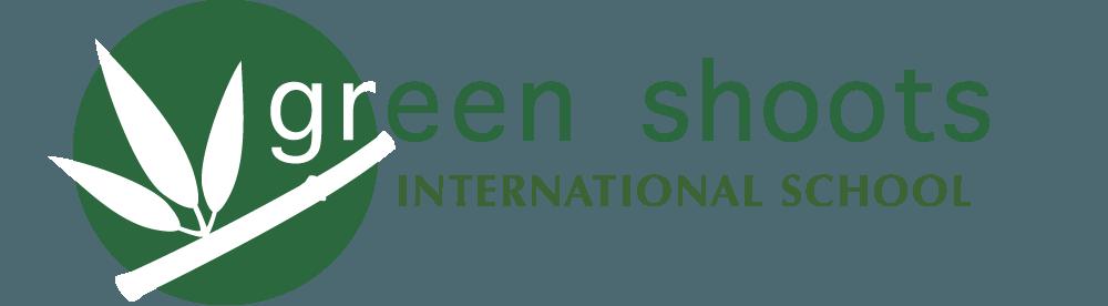 Green Shoots International School