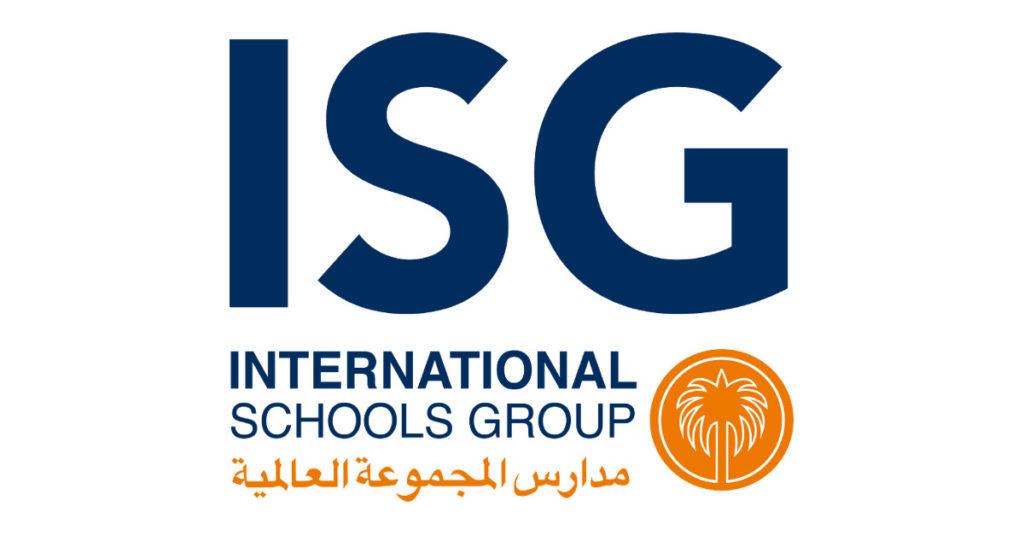 ISG International School Group