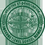 International School of Manila
