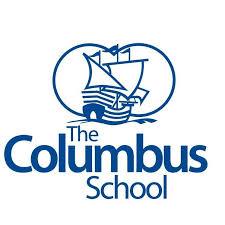The Columbus School