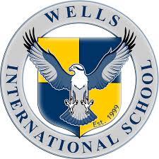 Wells International School