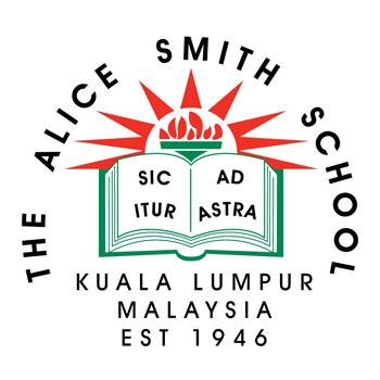 Alice Smith School