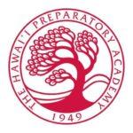 Hawaii Prep Academy